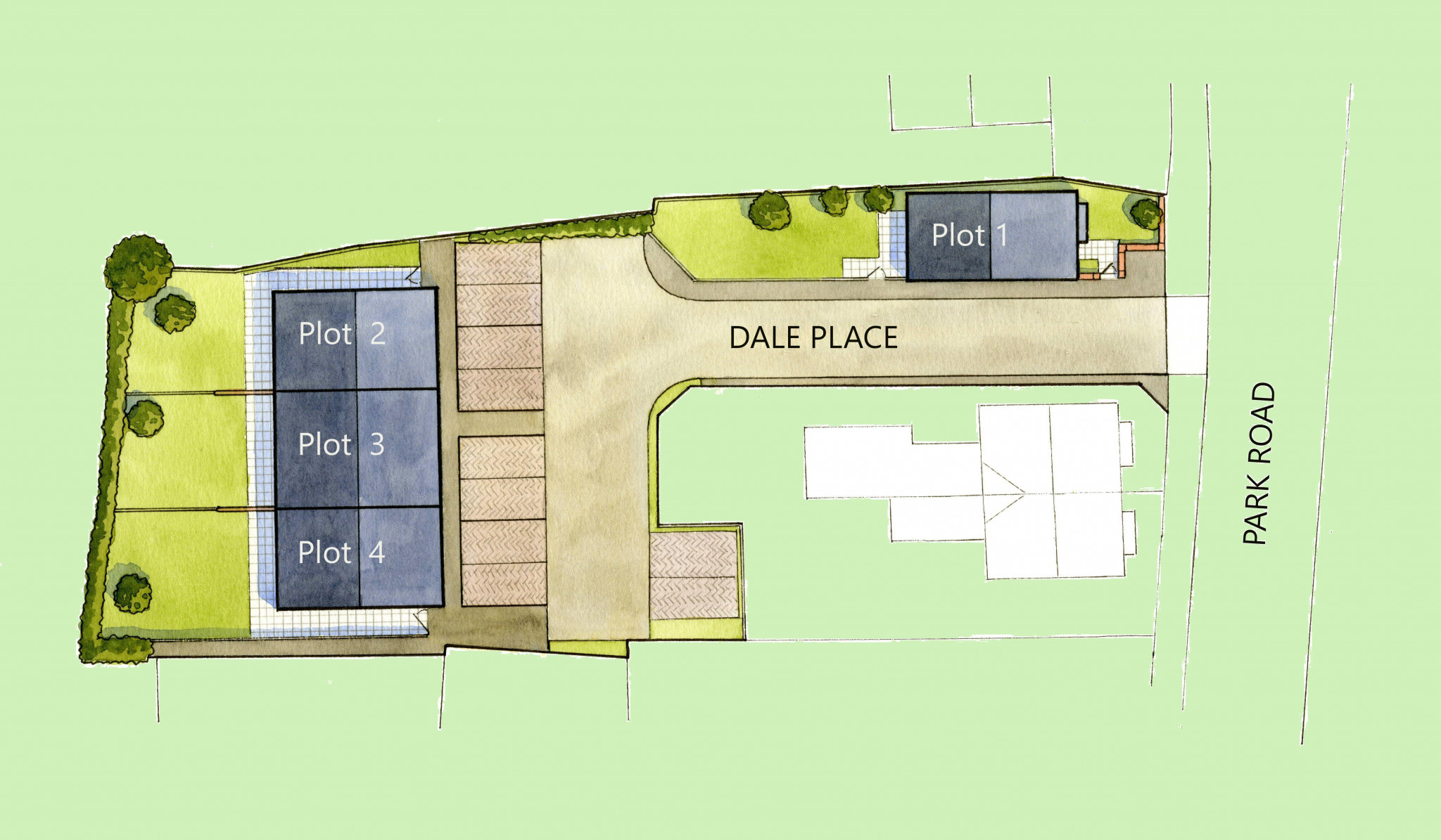 site_plan_amended_25_may_green_17