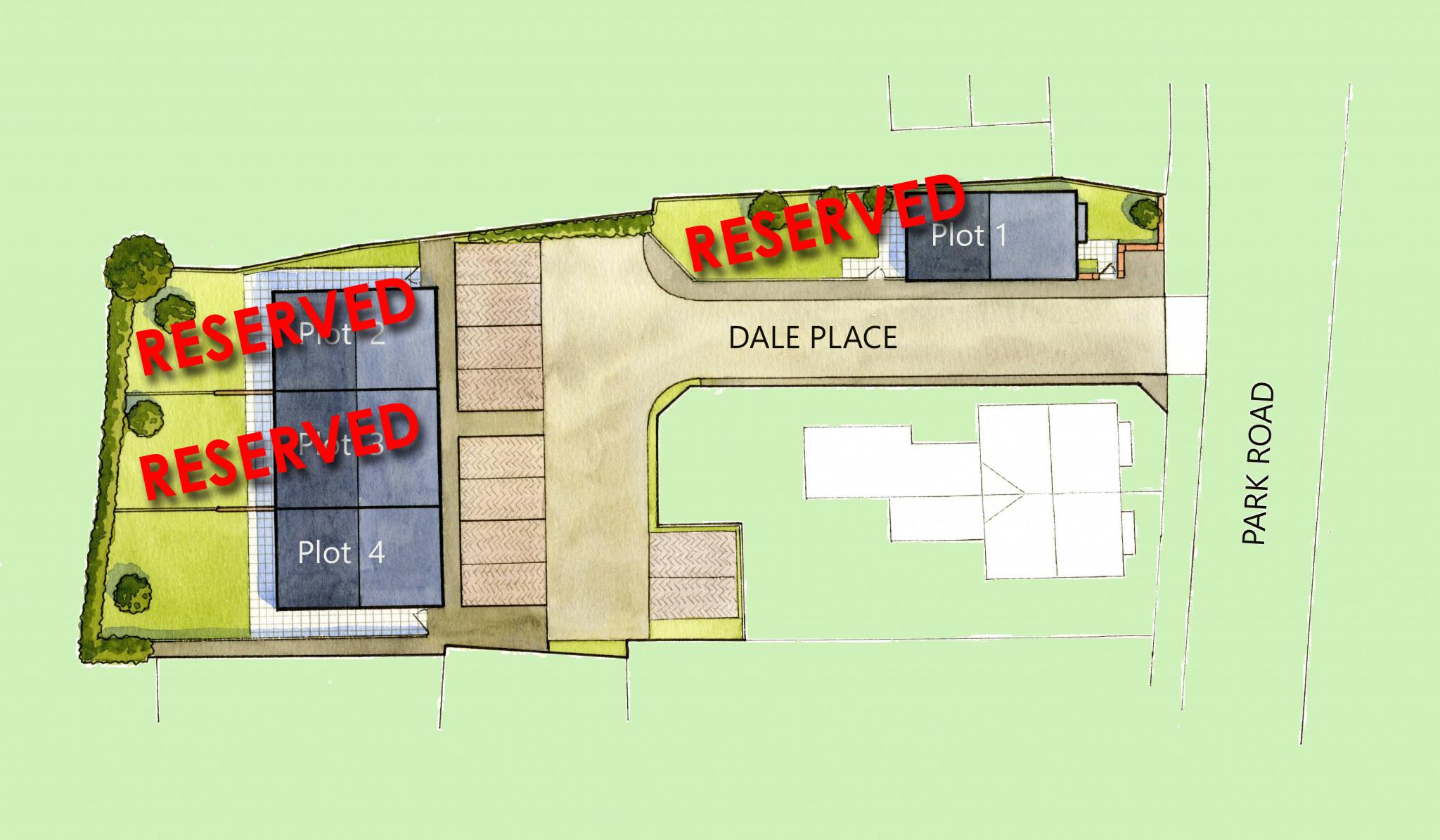 site_plan_amended_6_nov_green_17