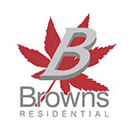 Browns Residential