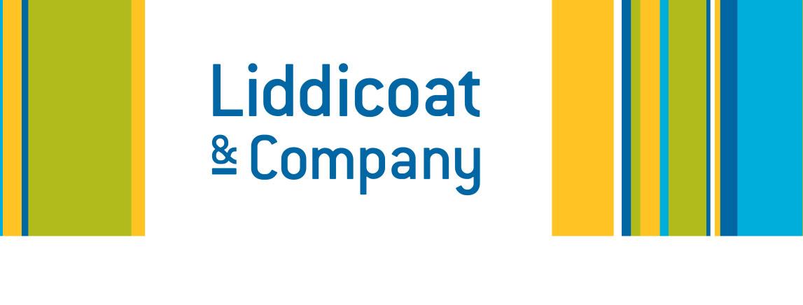 Liddicoat & Company