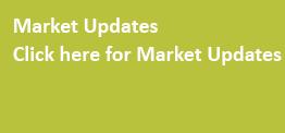 market_updates