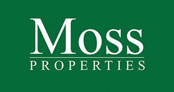 Moss Properties