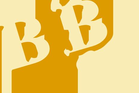 Brown & Brand Online