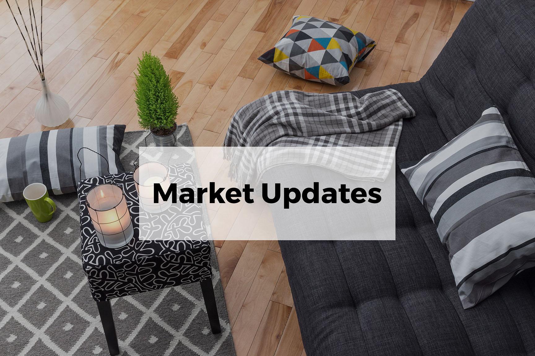 marketupdates