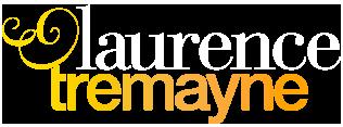 Laurence Tremayne