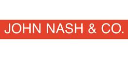John Nash & Co