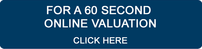 biggleswadehomes_button_online_val