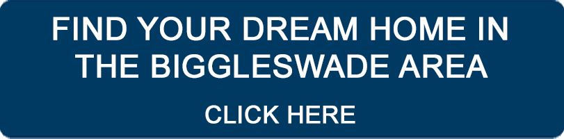 biggleswadehomes_button_search_biggleswade