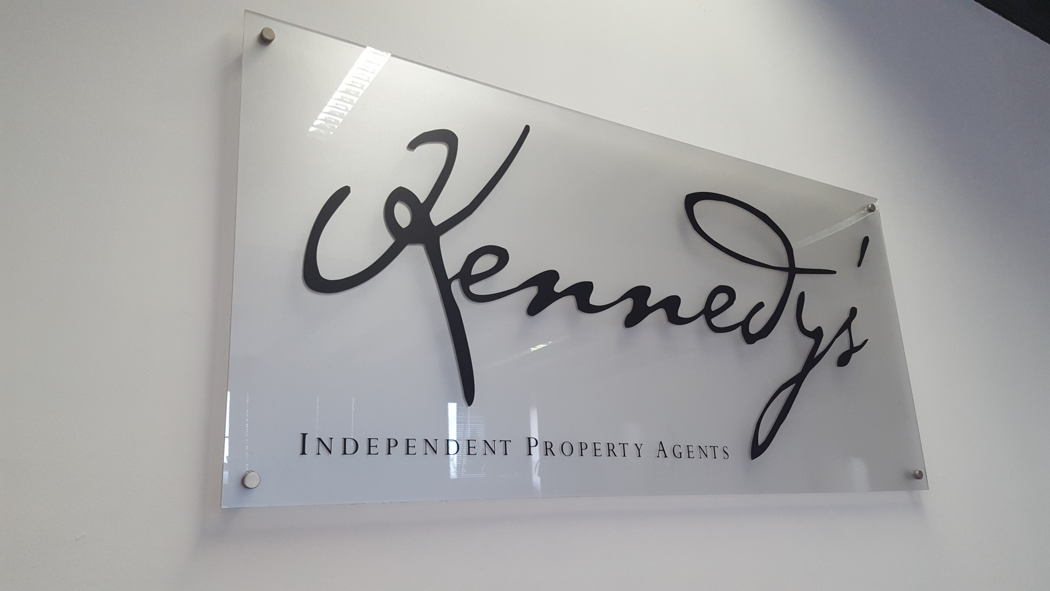 kennedys_logo_at_walton