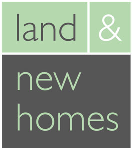 land-new-homes-logo