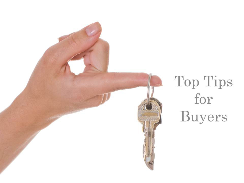 top-tips-for-buyers