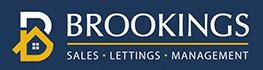 Brookings Estates