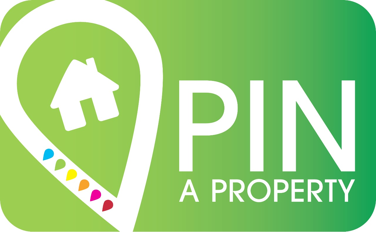 Pin A Property