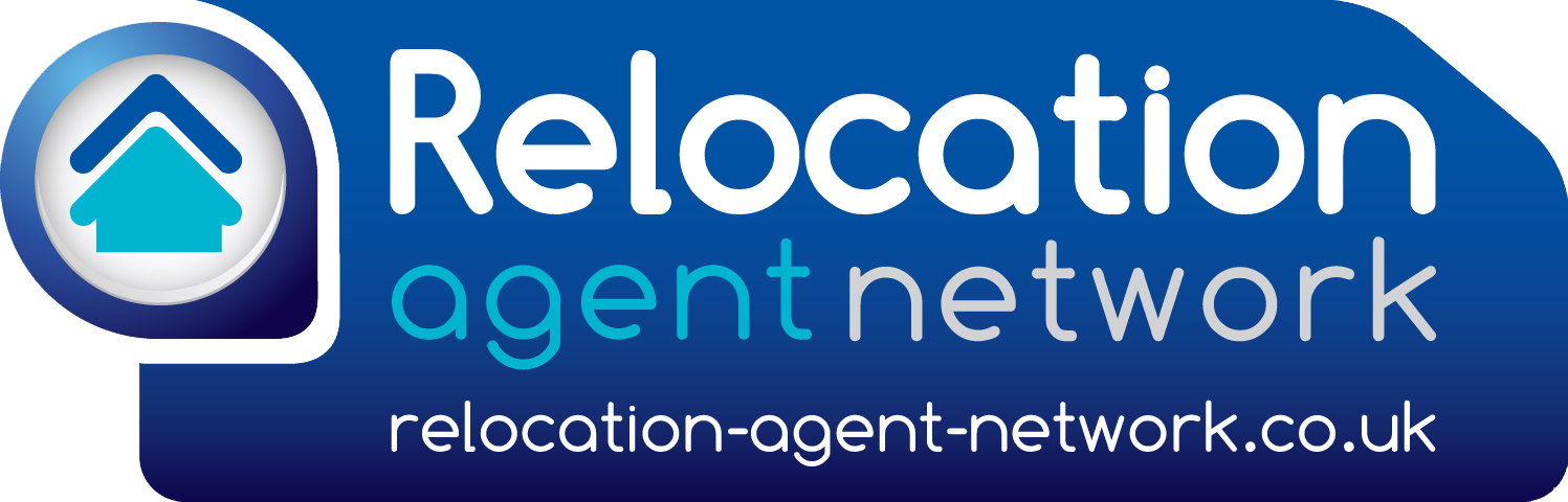 relocation_agent_network