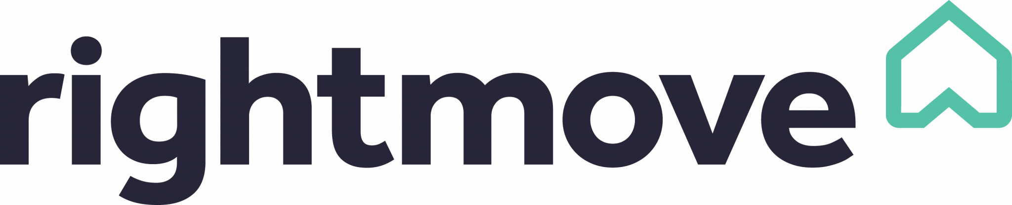 rm_logo_nostrap_colour_rgb