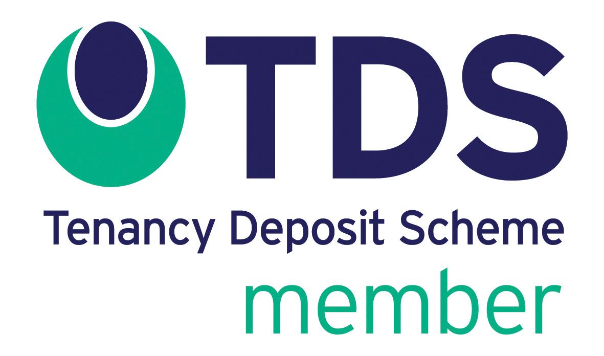 tds_member_logo-ne1