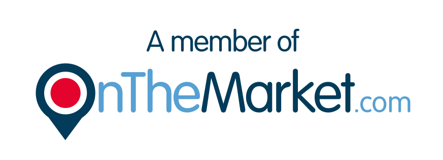 on_the_market_logo