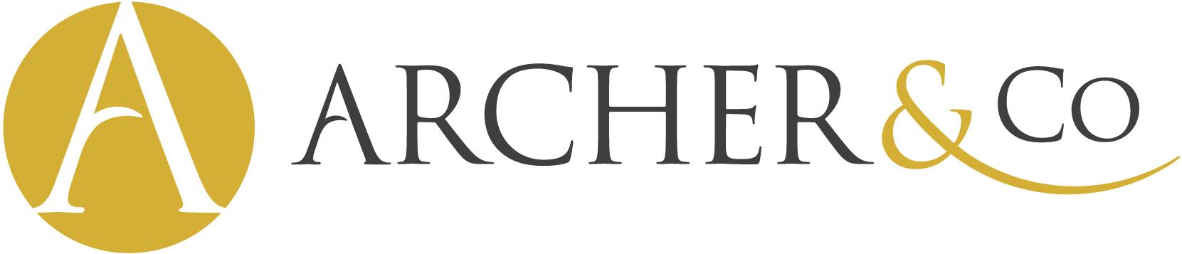 Archer & Co