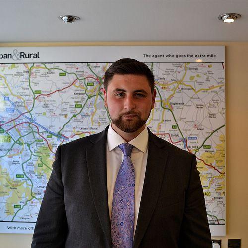 Ali Durrant