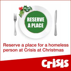 crisis_christmasappeal_facebookshare