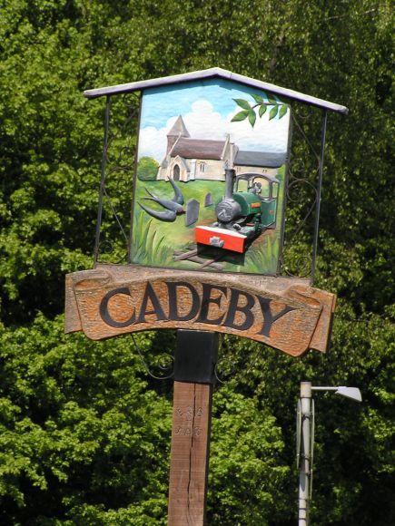 cadeby_3