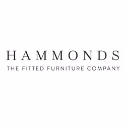 hammonds_logo