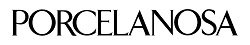 pocelanosa_logo