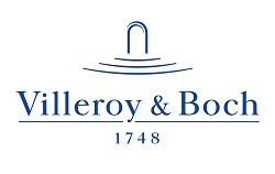 villeroy_and_boch_logo