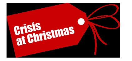christmas_tag