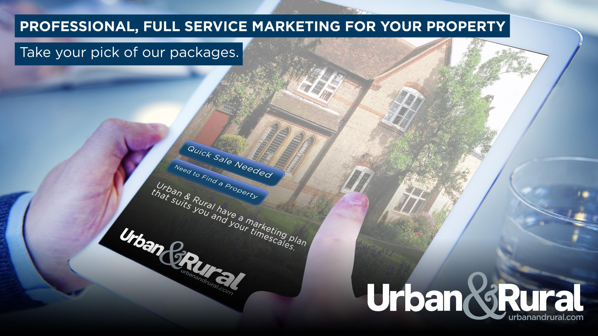 adverts_marketing