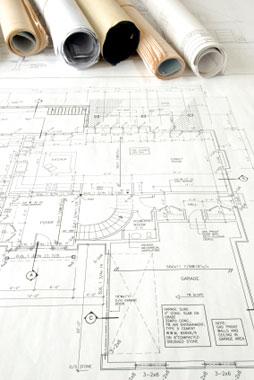 site_plans