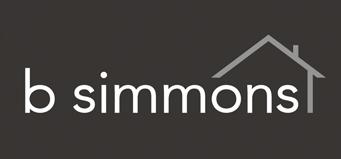 b simmons